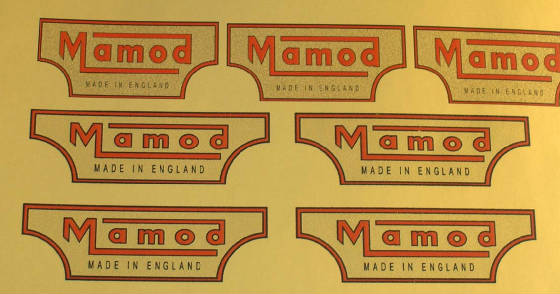 gold_backed_scalloped_mamod_decals2.jpg